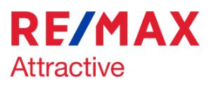 RE/MAX Attractive