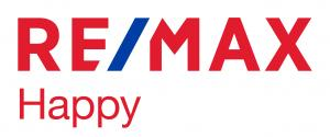 RE/MAX Happy