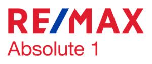 RE/MAX Absolute 1