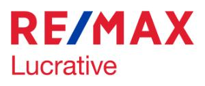 RE/MAX Lucrative