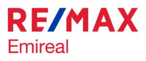 RE/MAX Absolute