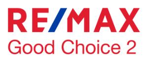 RE/MAX Good Choice 2