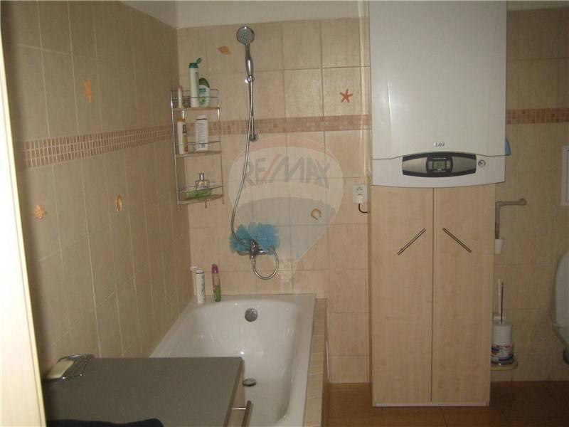 Predaj bytu (2 izbový) 55 m2, Trnava -