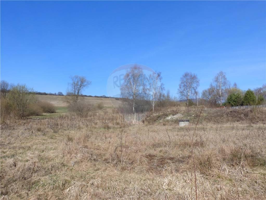 Predaj pozemku 1050 m2, Liptovský Mikuláš - predaj stavebný pozemok liptovská ondrašová, predaj stavebný pozemok liptovský mikuláš, predaj pozemkov jan moskal remax, realitný maklér ján moskál remax