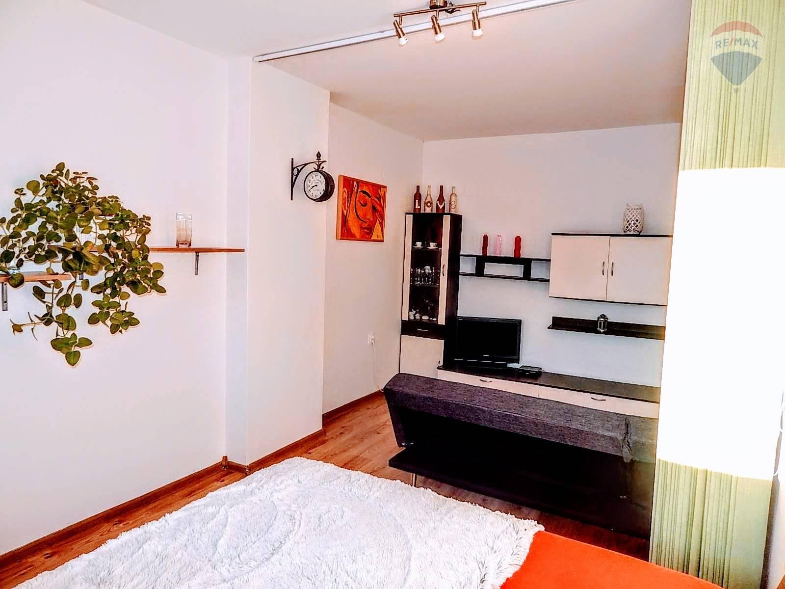 Na predaj dvojizbový byt Hranovnica okres Poprad