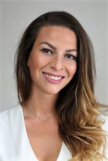 Veronika Palková