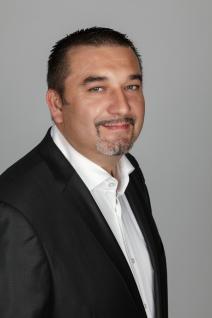 Dušan Krivička