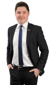 Tomáš Neuschl