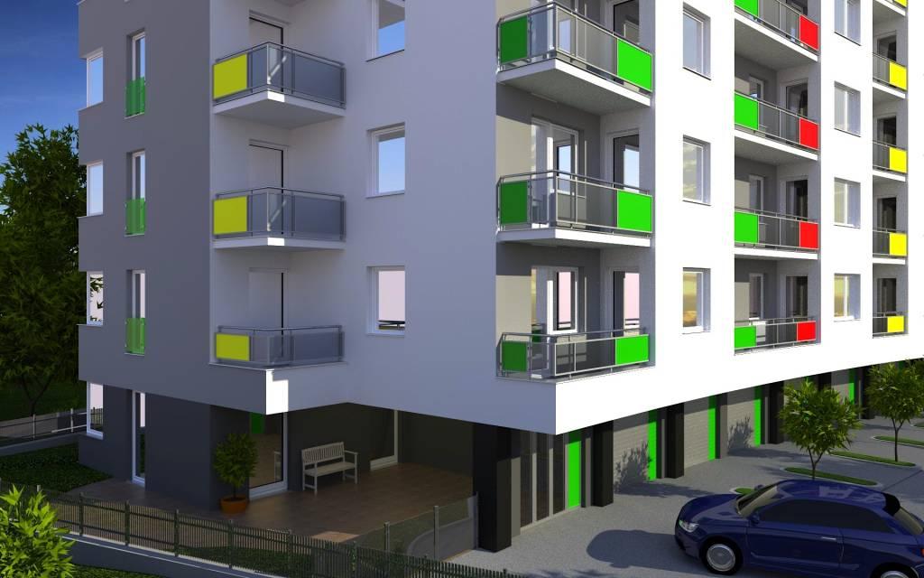 Predaj bytu (4 izbový) 88 m2, Bratislava - Petržalka -