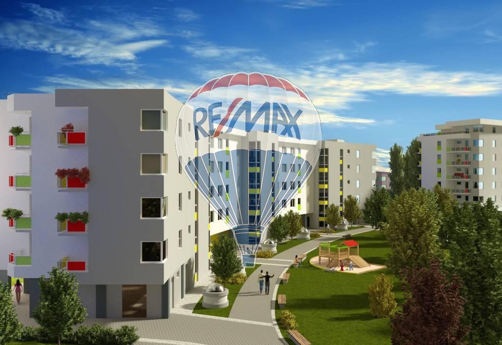 Predaj bytu (2 izbový) 65 m2, Bratislava - Petržalka -