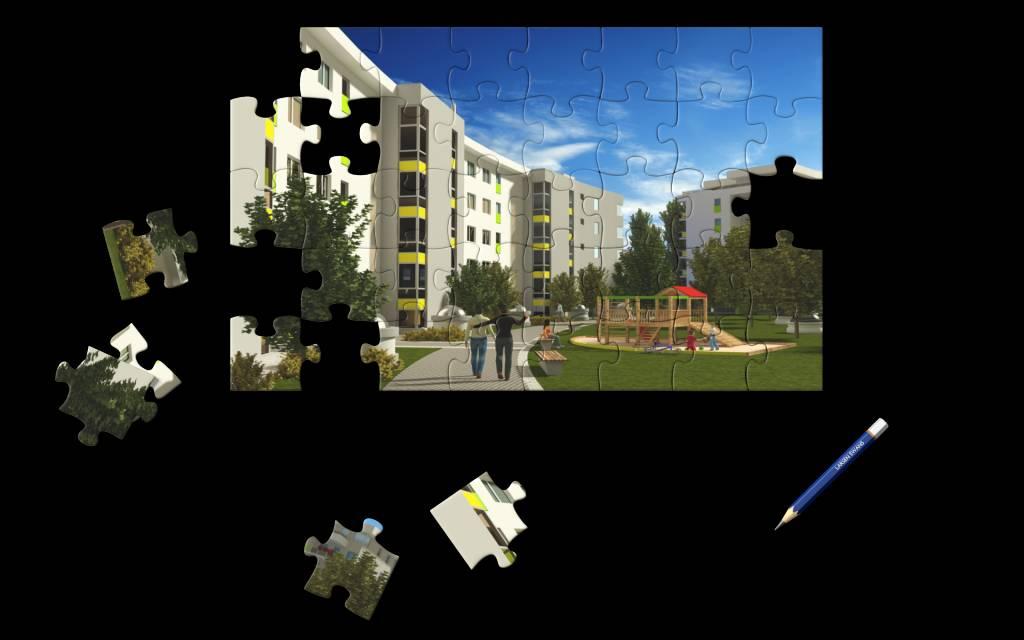 Predaj komerčného priestoru 207 m2, Bratislava - Petržalka -