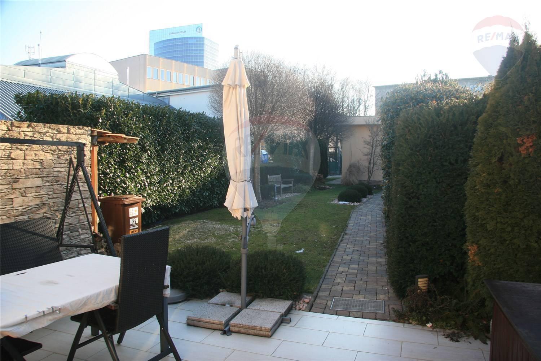 Predaj domu 180 m2, Bratislava - Nové Mesto -