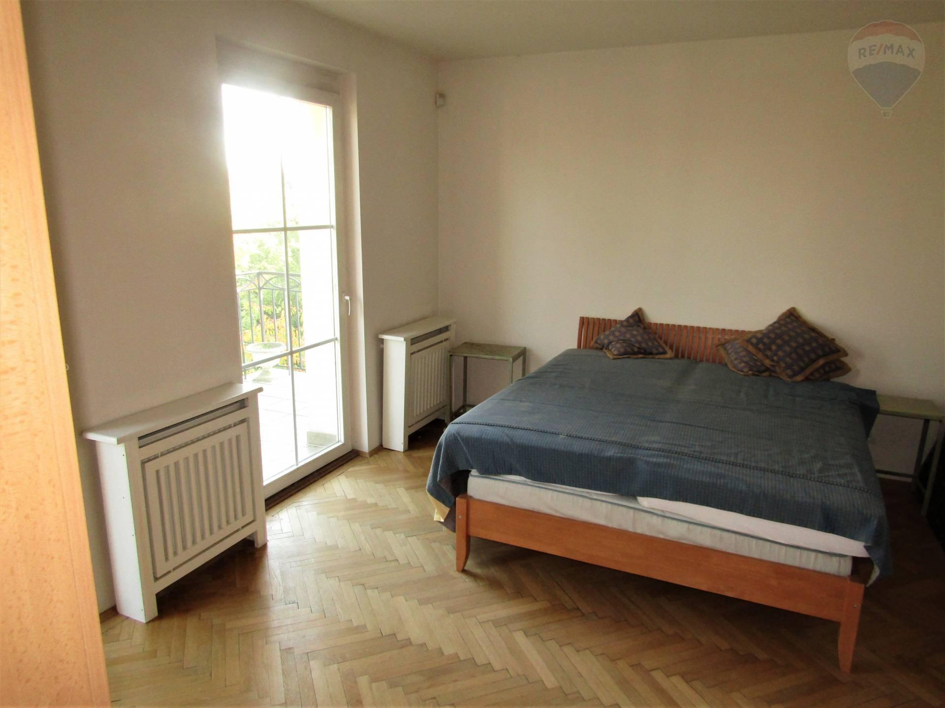 Predaj domu 340 m2, Bratislava - Staré Mesto - Predaj vila Tvarožkova BA I, Palisády