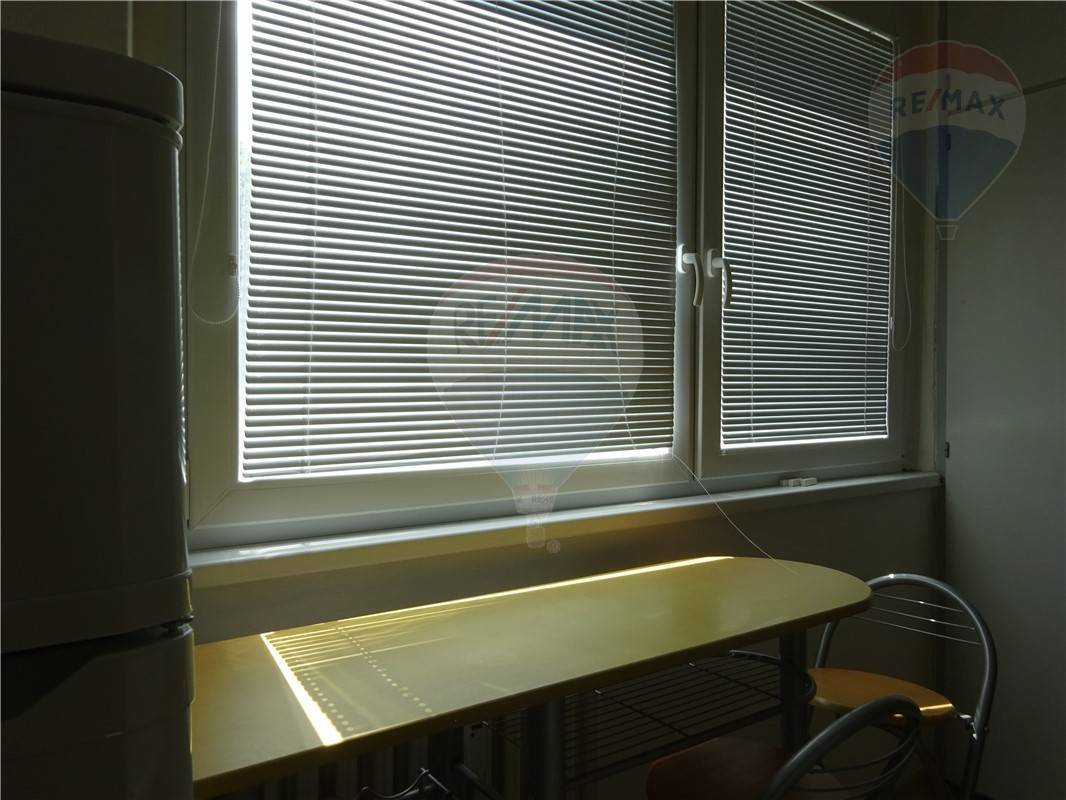 Predaj bytu (2 izbový) 49 m2, Bratislava - Petržalka -