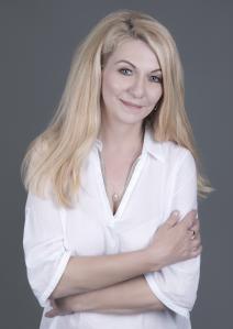 Mária Tutková