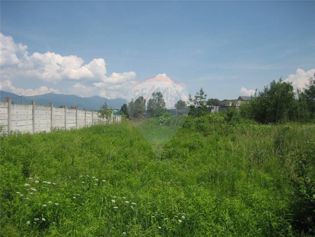 Predaj pozemku 4000 m2, Martin - nehnuteľnosť na predaj, nehnuteľnosti na predaj, reality na predaj, realitná kancelária
