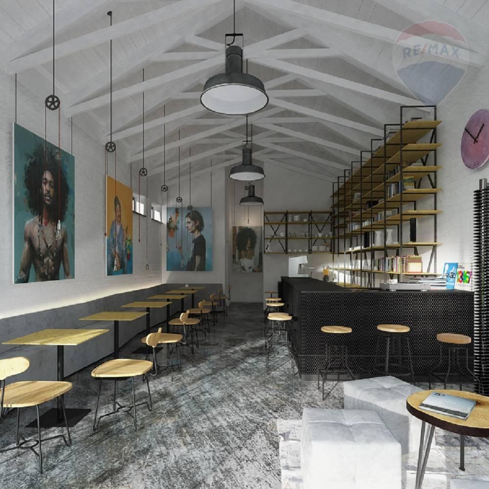 Na prenájom: vináreň, kaviareň s terasou, Turčianske Teplice