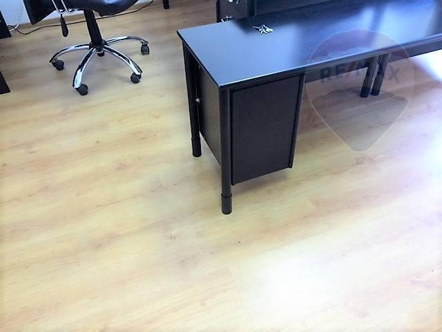 Prenájom, kancelársky priestor,  55 m2, Martin - Centrum