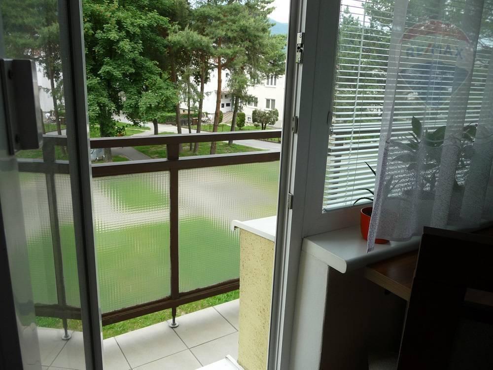 Predaj bytu (3 izbový) 68 m2, Martin - 3 izbový byt/Martin Priekopa
