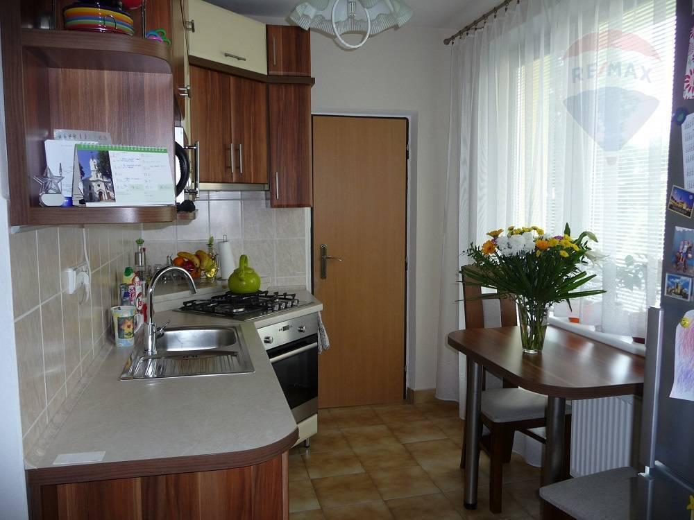 predaj/ 3 izb.bytu/68m2/Martin-Priekopa