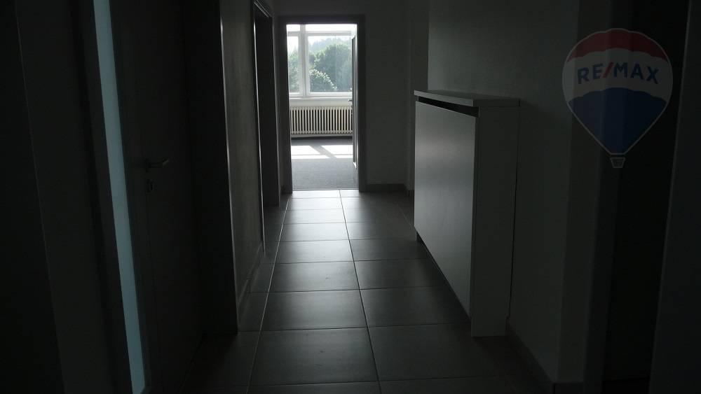 Prenájom komerčného priestoru 1589 m2, Martin -
