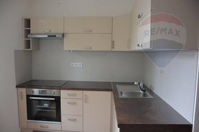 predaj/2 izbový byt/ Martin