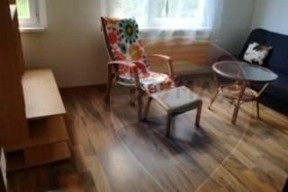 Na predaj 1 izbový byt Martin 30m2.