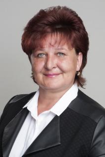 Janka Michnová