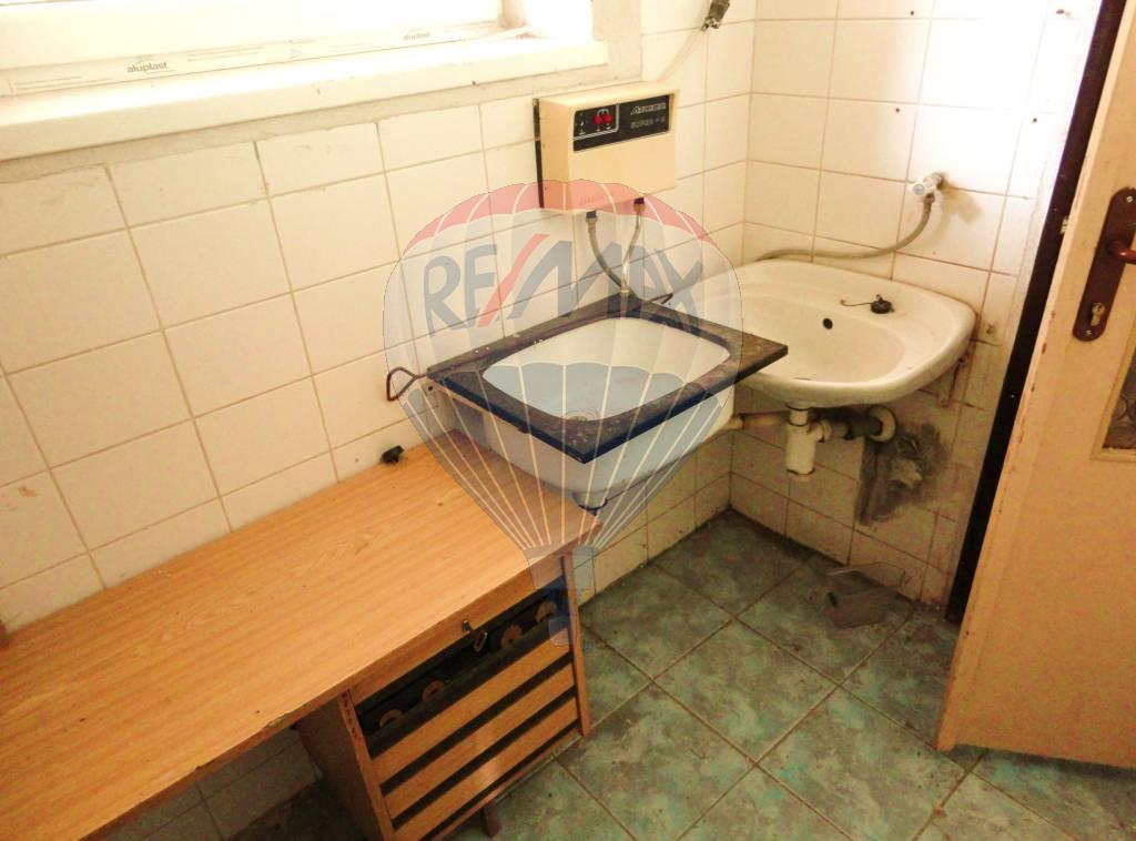 Predaj domu 132 m2, Hnilčík - Na predaj dom na obchod aj na bývanie Hnilčík, okres Spišská Nová Ves