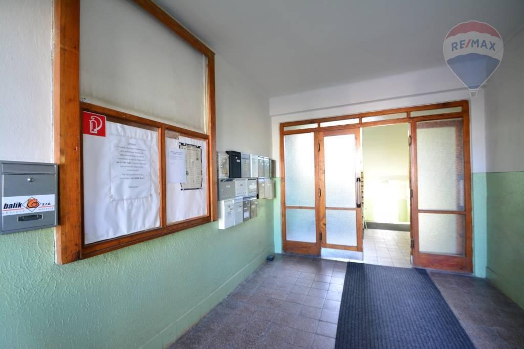 Prenájom komerčného priestoru 25 m2, Poprad - Na prenájom kancelária