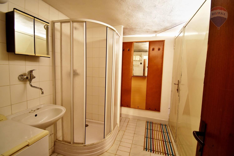 Predaj chaty 249 m2, Stará Lesná - Na predaj chata Stará Lesná