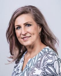 Ing. Zita Benczyová
