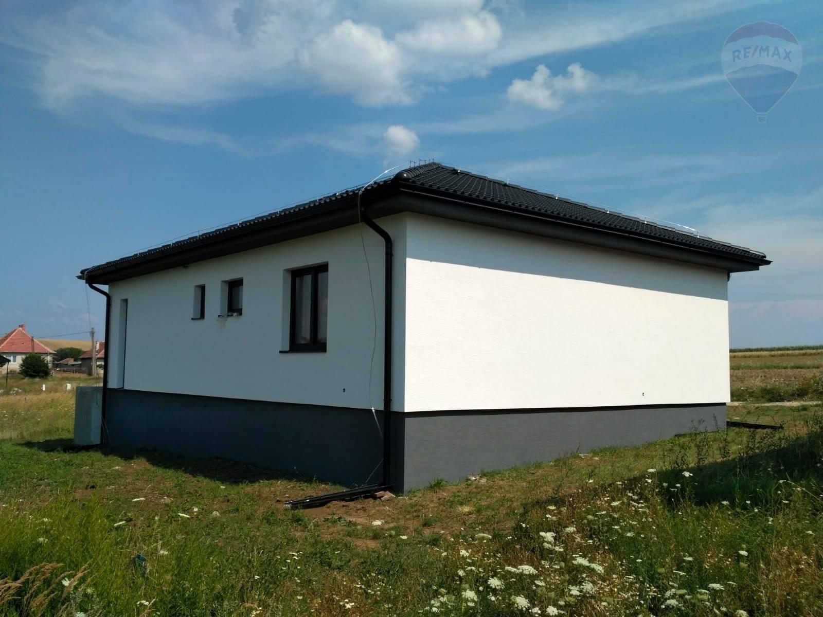 Predaj domu 94 m2, Pohranice -