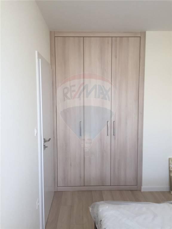 Prenájom bytu (2 izbový) 48 m2, Nitra - Prenájom 2 izbový byt Nitra