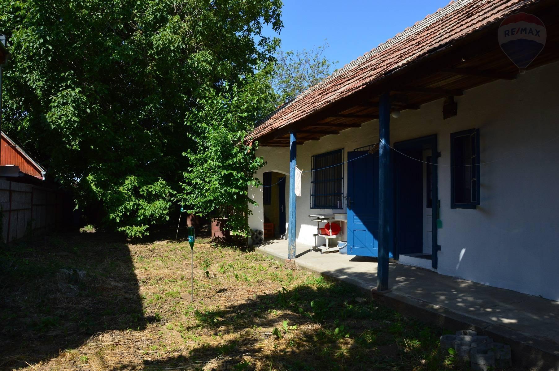 Predaj rodinný dom Cabaj Čápor