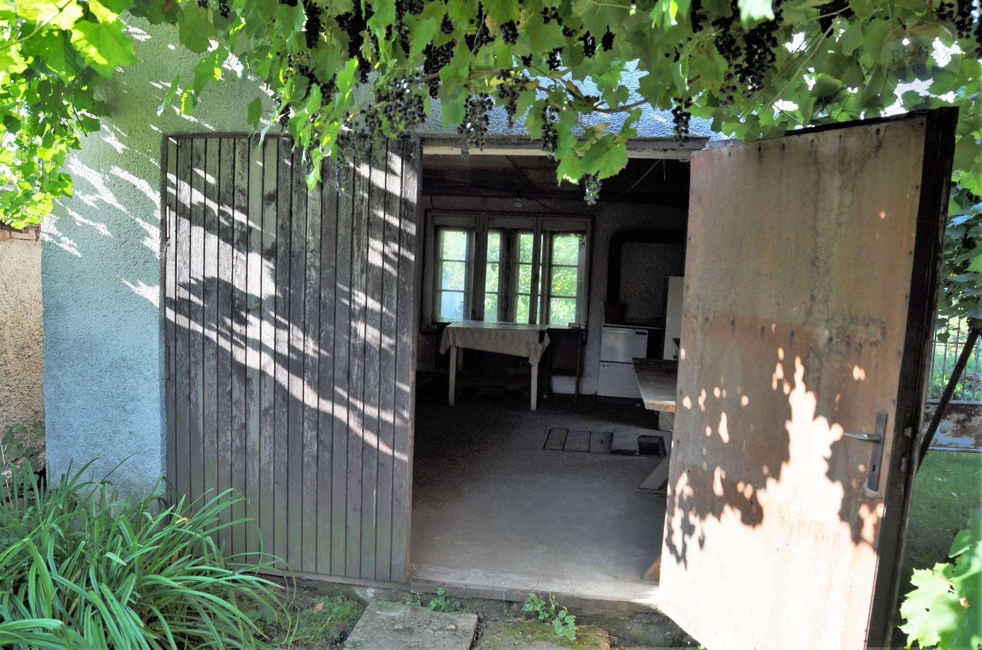 Predaj domu 117 m2, Lukáčovce -