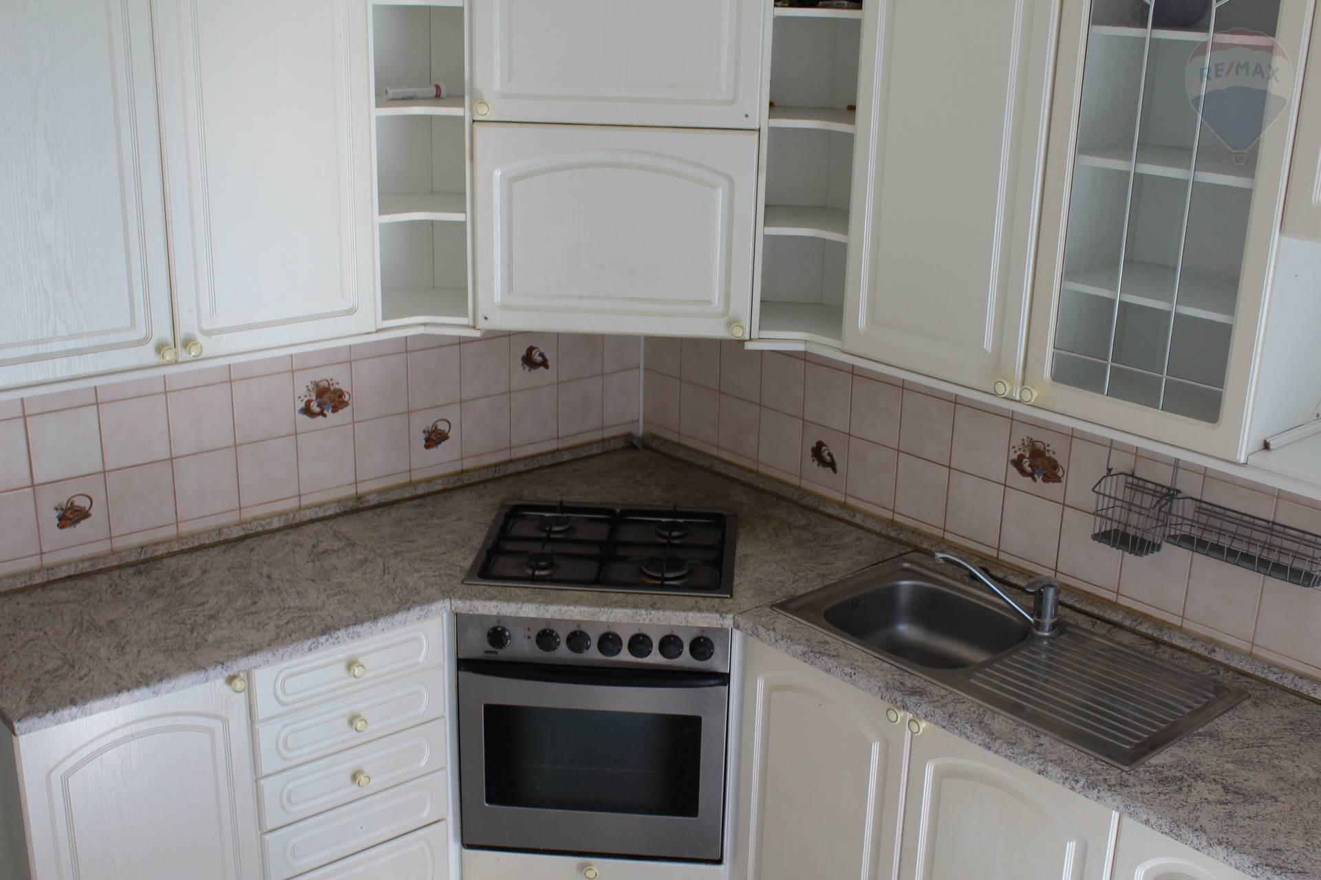 Predaj 3 izbový byt, Nitra