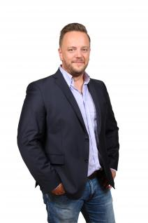 Juraj Gaži
