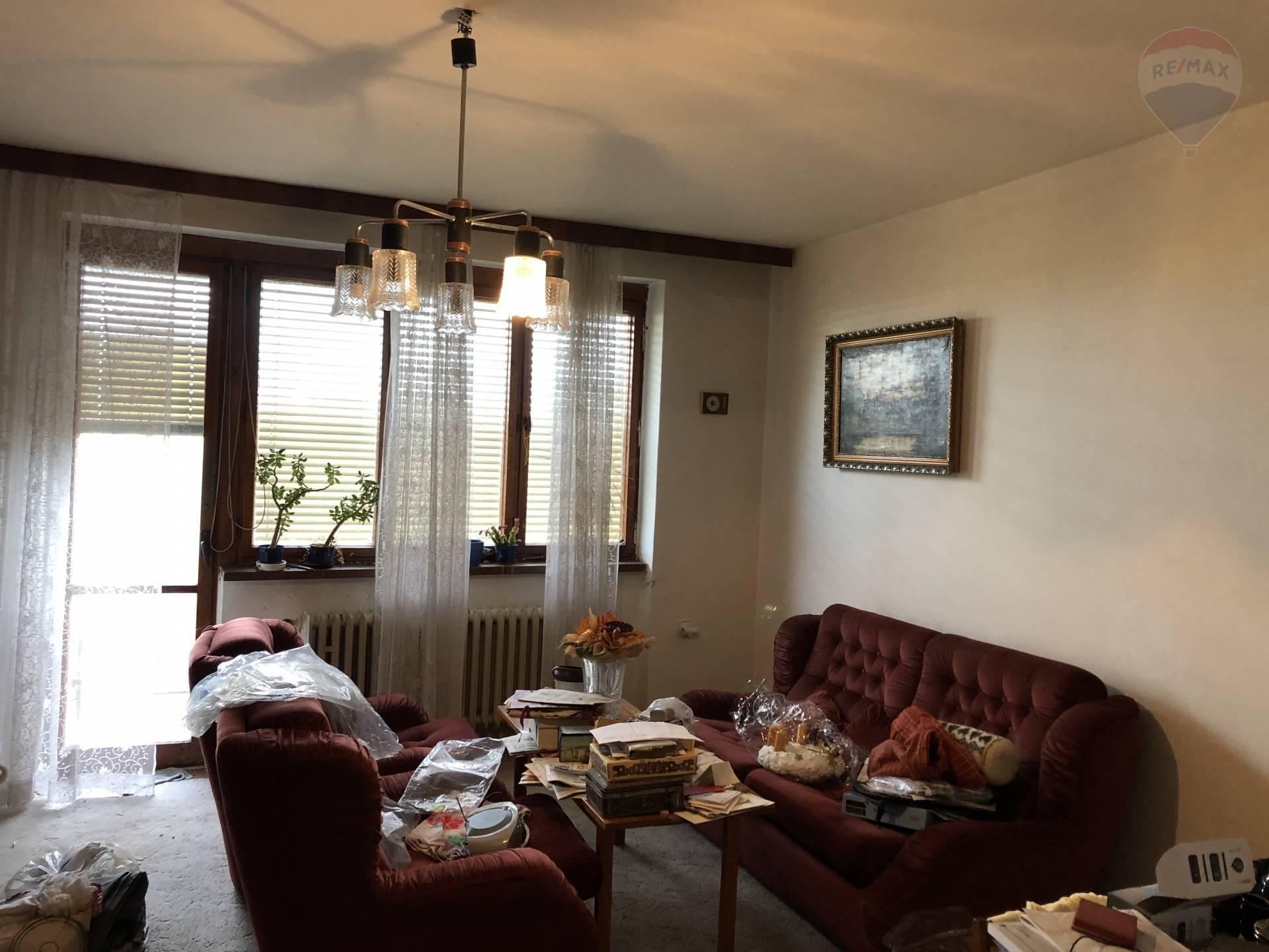 Predaj bytu (3 izbový) 110 m2, Nitra -