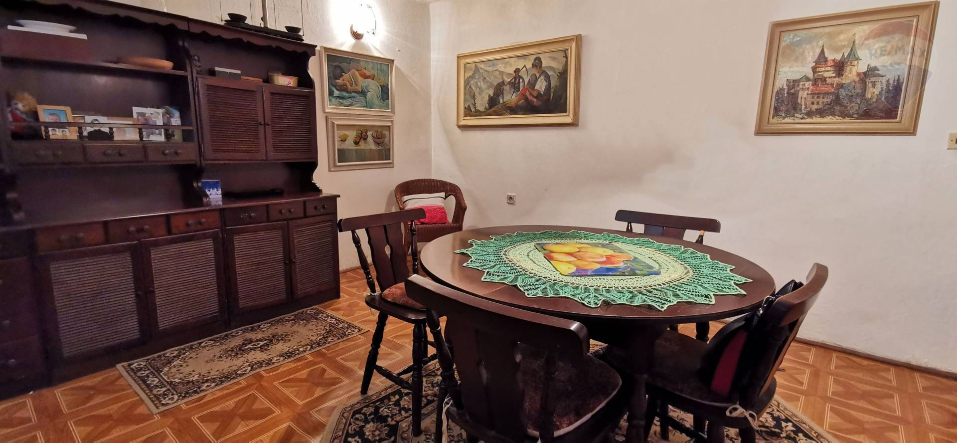 Predaj domu 150 m2, Kovarce -