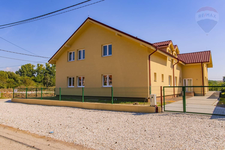 Na predaj komerčná budova, stredisko sociálnych služieb, ubytovňa