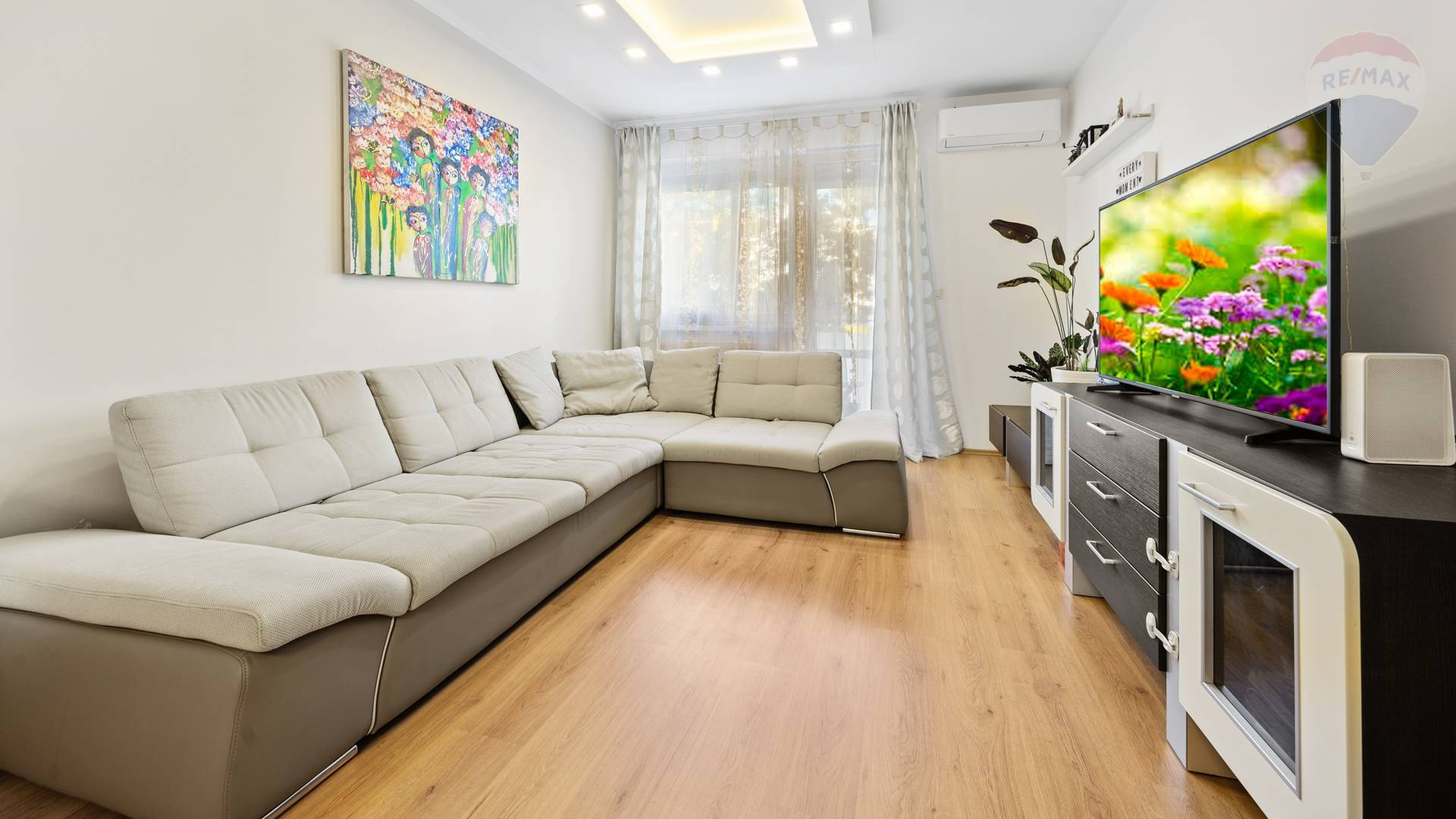 4 izbová NOVOSTAVBA v Prievoze s garážovým státím, Bratislave