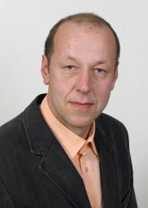 Ivan Lešták
