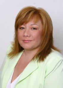 Martina Beličková