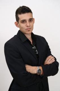 Erik Havaš