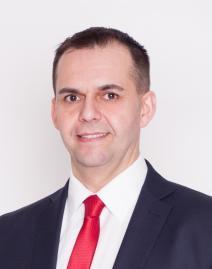 Peter Bukna