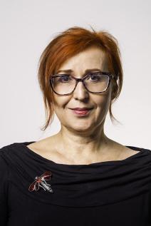 Renata Kilianová