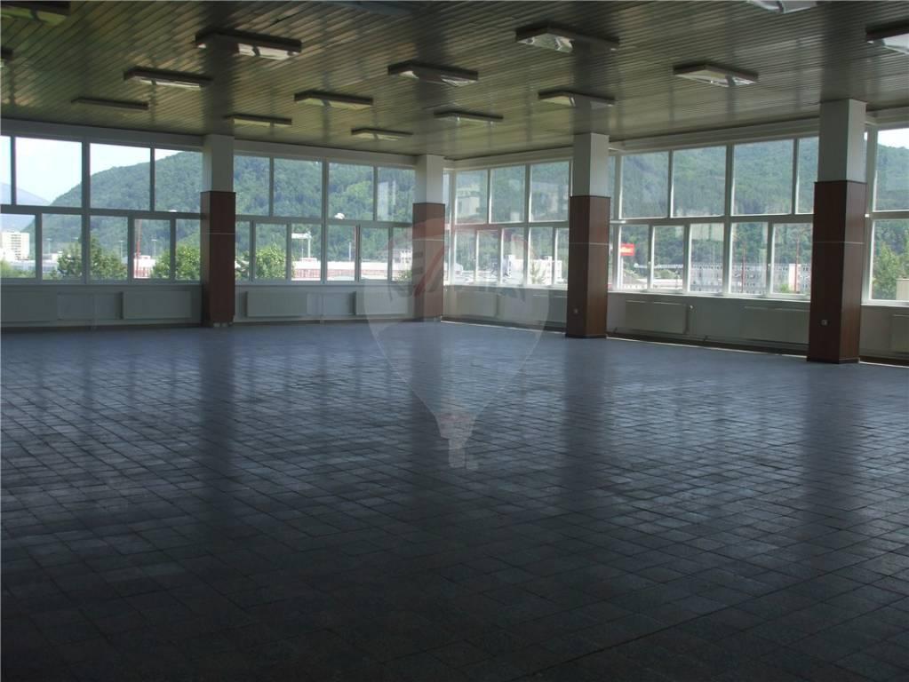 Prenájom komerčných priestorov v Banskej Bystrici