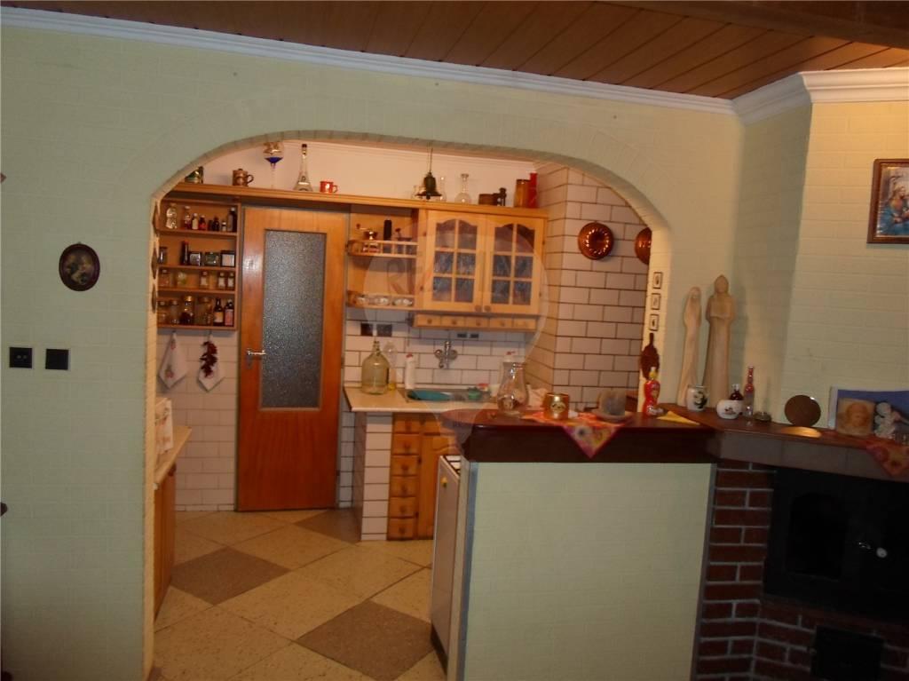 Predaj - Rodinný dom Stará Huta