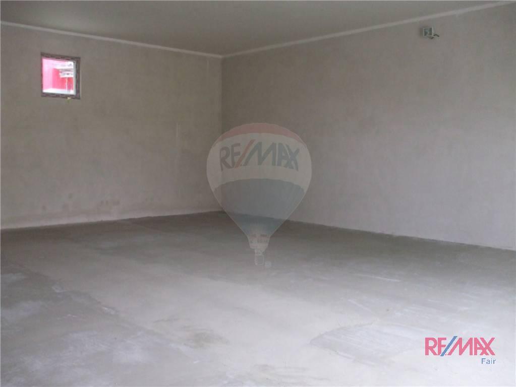 Predaj komerčného priestoru - Banská Bystrica